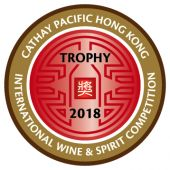 Best Wine from New Zealand 2018