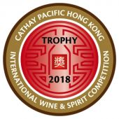 Best Wine From Georgia 2018