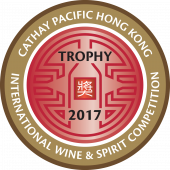 Best Worldwide Whiskey 2017