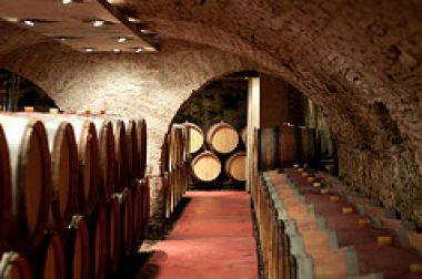 Burgundy – the new favourite in China