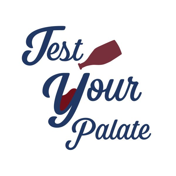 Test Your Palate