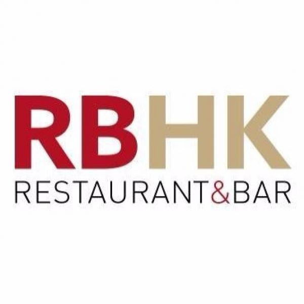 Restaurant and Bar HK