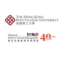 The Hong Kong Polytechnic University - School of Hotel & Tourism Management
