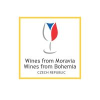 Wines of Czech Republic
