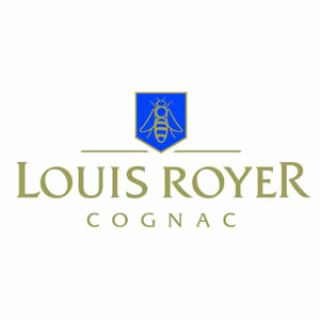 Testimonial from Louis Royer Cognac