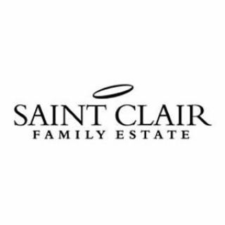 Testimonial from Saint Clair Family Estate