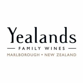推荐来自 Yealands Wine Group